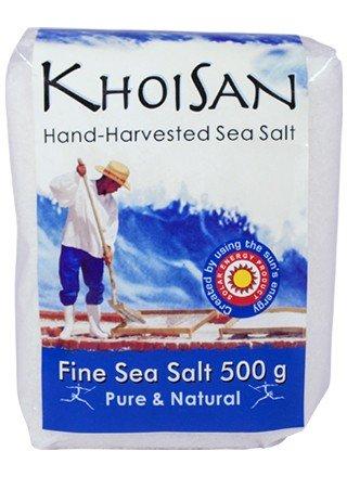 sku9667v1-khoisan-salt-fine-sea-salt-500g-large_1