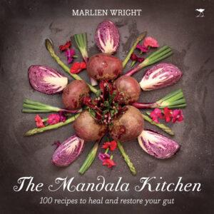 Mandala-Kitchen-Cover